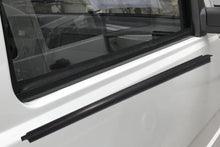 Load image into Gallery viewer, front door sill sealing strip 93926310 93926317 93926309 93936216 for iveco daily 4x4 - suonama