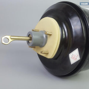 vacuum booster 97262762 for iveco daily 4x4 - suonama