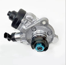 Load image into Gallery viewer, high pressure fuel pump 504342423 0445010512 for iveco daily F1C engine