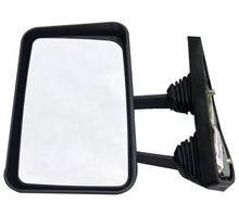 Load image into Gallery viewer, rearview mirror (long arm) 93924653 93928072 93924654 93928073 for iveco daily 4x4 - suonama