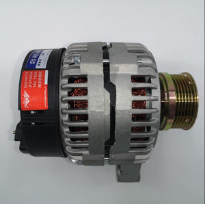 alternator 12V 120A 150A for daily 4x4 4x2