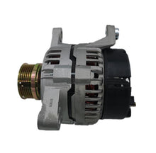 Load image into Gallery viewer, alternator 12V 120A 150A for daily 4x4 4x2