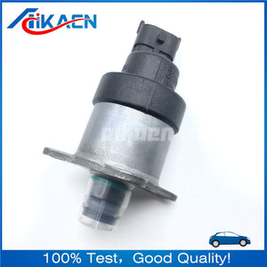 Fuel Injection Pressure Regulator unit 0928400640 For CUMMINS DAF IVECO CASE - suonama