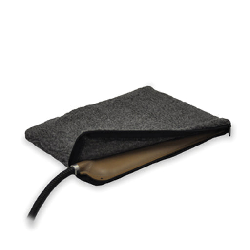 Small Animal Heated Pad Cover