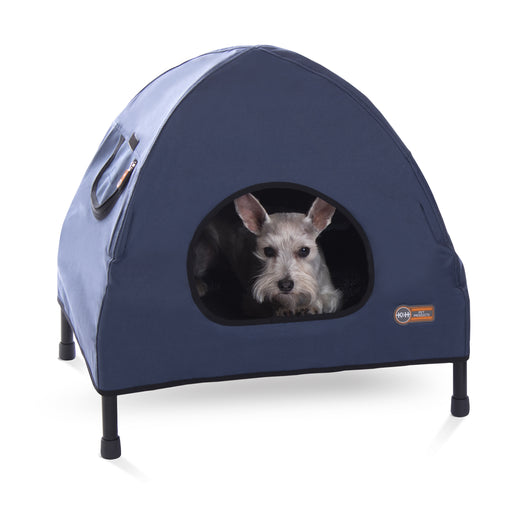 Pet Cot House Small