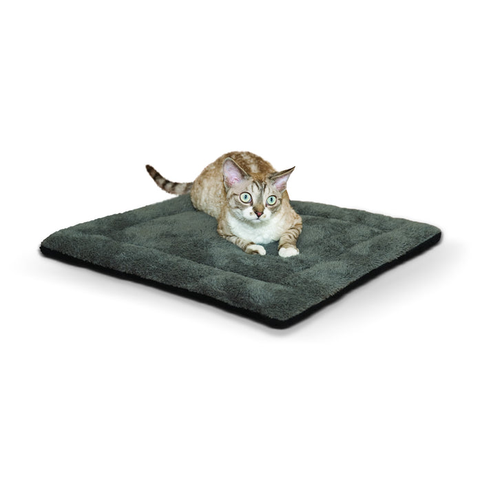 Self Warming Pet Pad