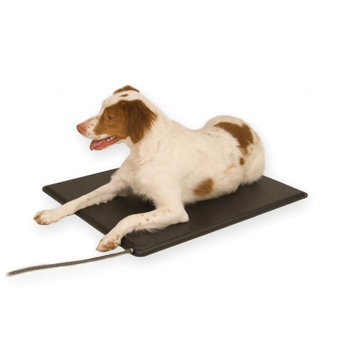 Lectro-Kennel Heated Dog Bed Pad