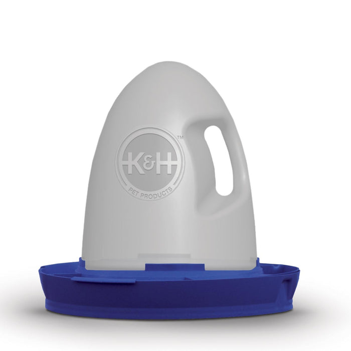 K&H Poultry Waterer (unheated)