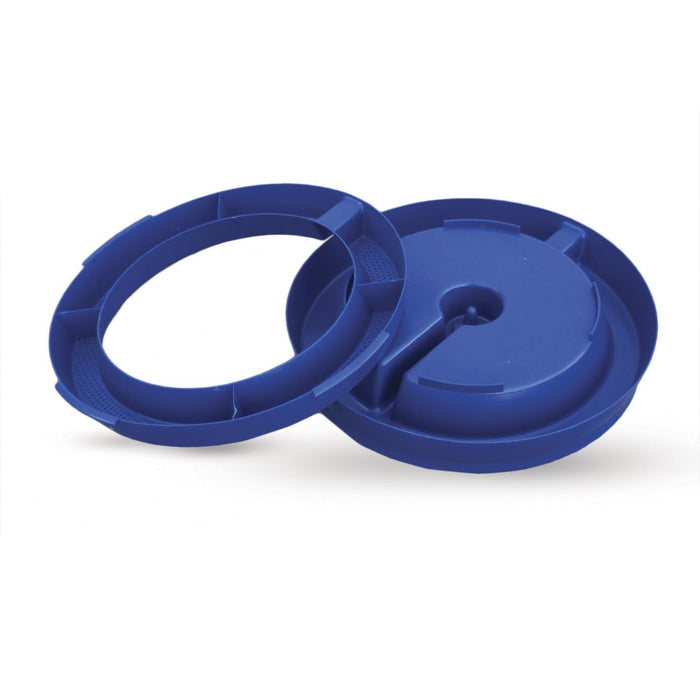 K&H Poultry Waterer Filter Ring