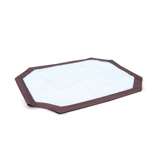 K&H Self-Warming Pet Cot Cover