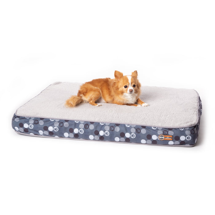 Superior Orthopedic Bed