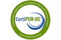 Novilla Memory Foam with CertiPUR-US certified foams