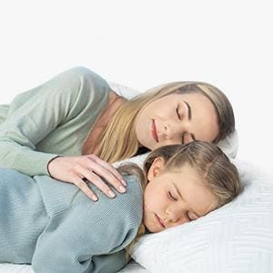 How to Choose The Right Pillow for You?