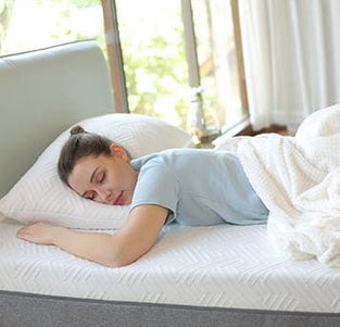 3 Features of a Mattress to Consider for A Good Night's Sleep