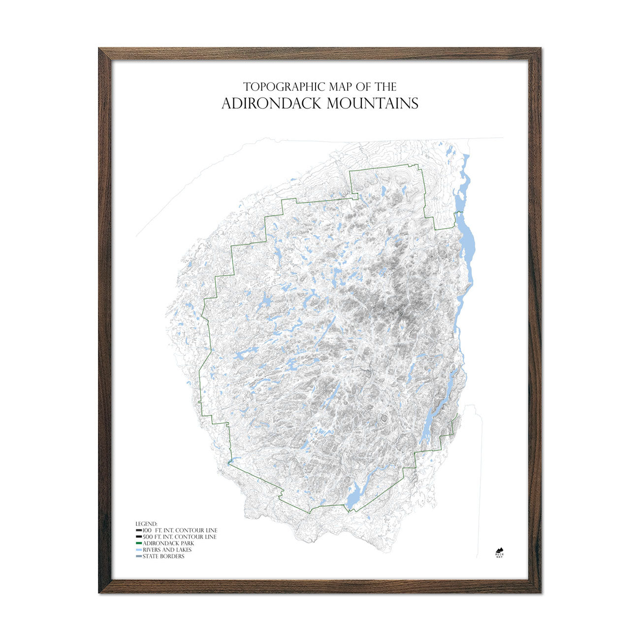 Display Your Sense of Adventure with these Mountain Ranges ... on maine shootings, maine topographic map, maine land cover map, maine state seal, maine east map, maine longitude map, maine vegetation map, appalachian mountain region canada map, old york maine map, maine campus map, maine sea level map, maine land ownership map, maine fire map, maine state physical map, solon maine map, maine tributary map, maine state population map, maine luxury homes, maine topo maps online, maine distance map,