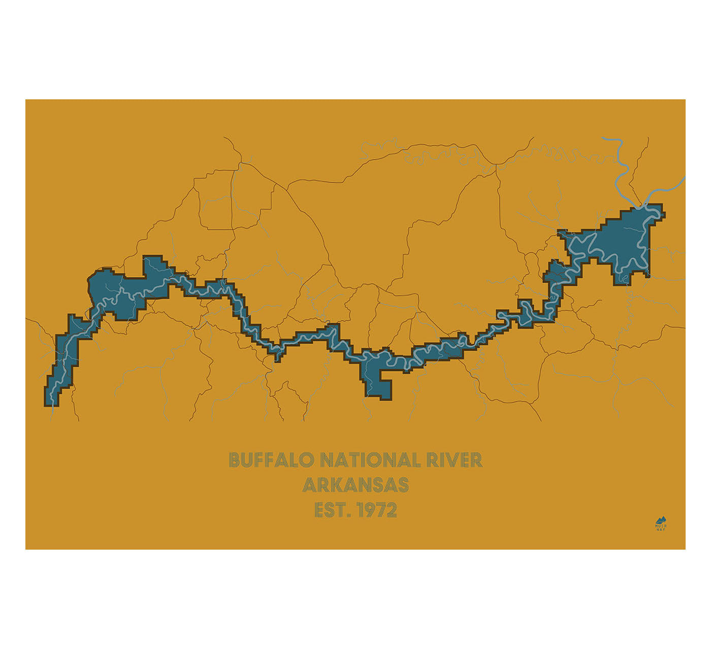 Buffalo National River Map on wind point map, the atlanta map, niagara falls map, st francis map, watertown map, rochester map, utica map, yellowstone river map, cincinnati map, toledo map, boston map, new york map, cooperstown ny on a map, fair grove map, indianapolis map, grand island map, college at brockport map, jacksonville map, blooming grove map, town of wheatfield map,