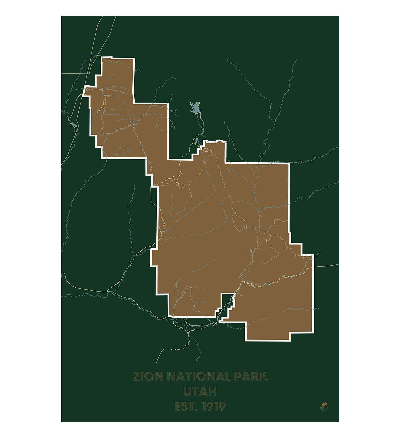 Zion_Spruce_2000x Zion National Park Topo Map on capitol reef topo map, albuquerque topo map, red rock canyon topo map, four corners topo map, canyonlands topo map, mt zion national park map, santa barbara topo map, zion national park on a usa map, dinosaur national monument topo map, inyo national forest topo map, mount st helens topo map, rocky mountain national park topographic map, sequoia national park topo map, bryce and zion arches national park map, havasu falls topo map, ashley national forest topo map, kaibab plateau topo map, glacier national park trail map, mojave national preserve topo map, white river national forest topo map,