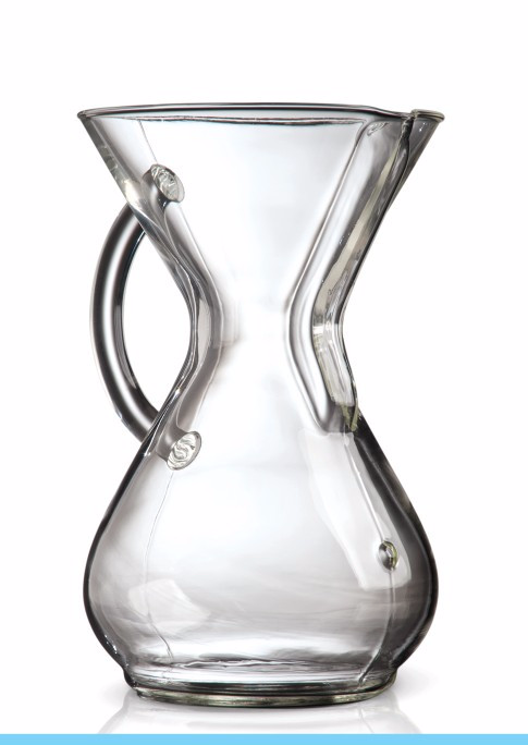 Chemex Glass Handle