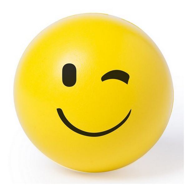 Anti-Stress Ball 145393