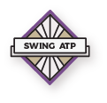 Swing Intro ATP - por ZOOM
