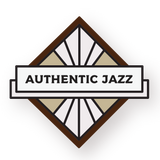 Authentic Jazz Prinipiantes - por ZOOM