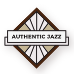 Curso Authentic Jazz Coreo y Musicalidad Nivel 2