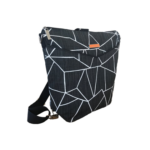 Beso Backpack STELLA by Foxy Vida LIMITED EDITION