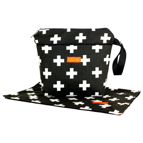 Cross My Heart Wet Bag SET