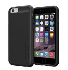 Incipio iPhone 6 silicone Black case