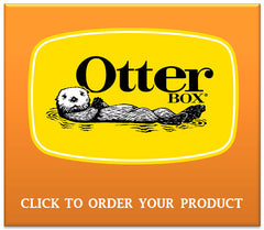 Otterbox Defender Cases with Belt Clip