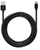 1.7 Amp 10 FT Cable - USB to Type C