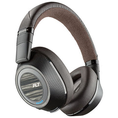 Plantronics - BackBeat PRO2 Noise Cancelling Black