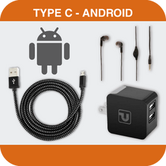 Kit - Type C Android