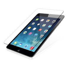 iPad 9.7 Tempered glass (screen protector)