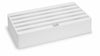 ALLDOCK - ORIGINAL - Large 6 USB Hub - White
