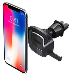 iOttie - Easy One Touch Mini Vent Car Mount Universal