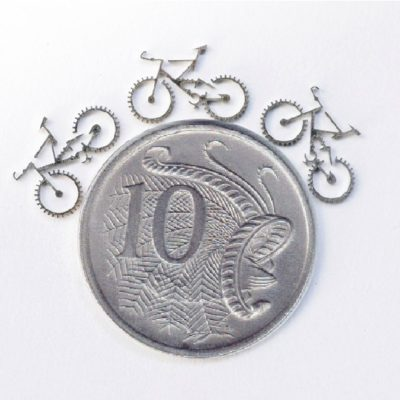 10-cent-and-bicycle_2
