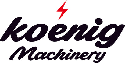Koenig Machinery