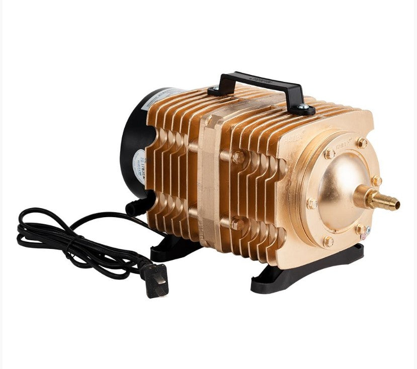 ACO-009D 135W AC air compressor