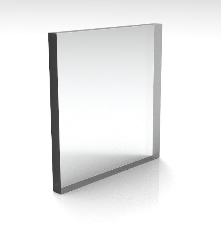 Mirror Acrylic-SALE!