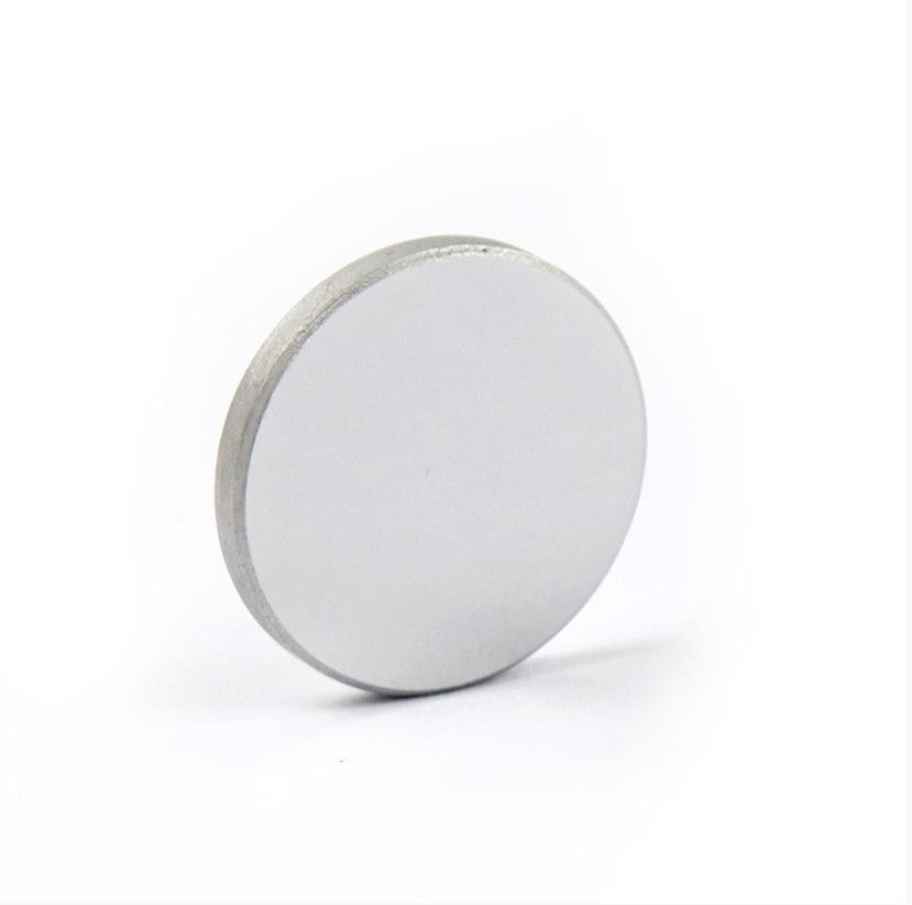 Mo (Molybdenum) CO2 mirror – 1 piece
