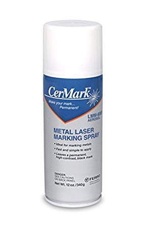 LMM6000 Cermark spray