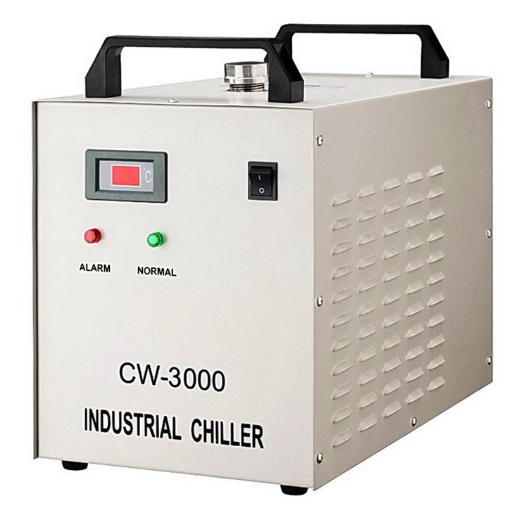 CW-3000 Water Chiller
