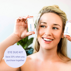 Eye Duo Kit
