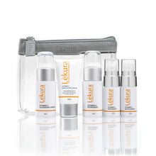 Load image into Gallery viewer, Vitamin  C Discovery Kit | Anti-ageing