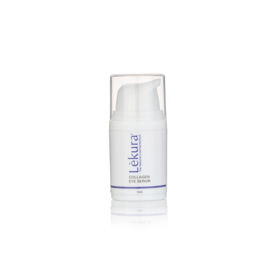 Collagen Eye Serum