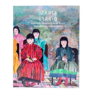 Norton Publications