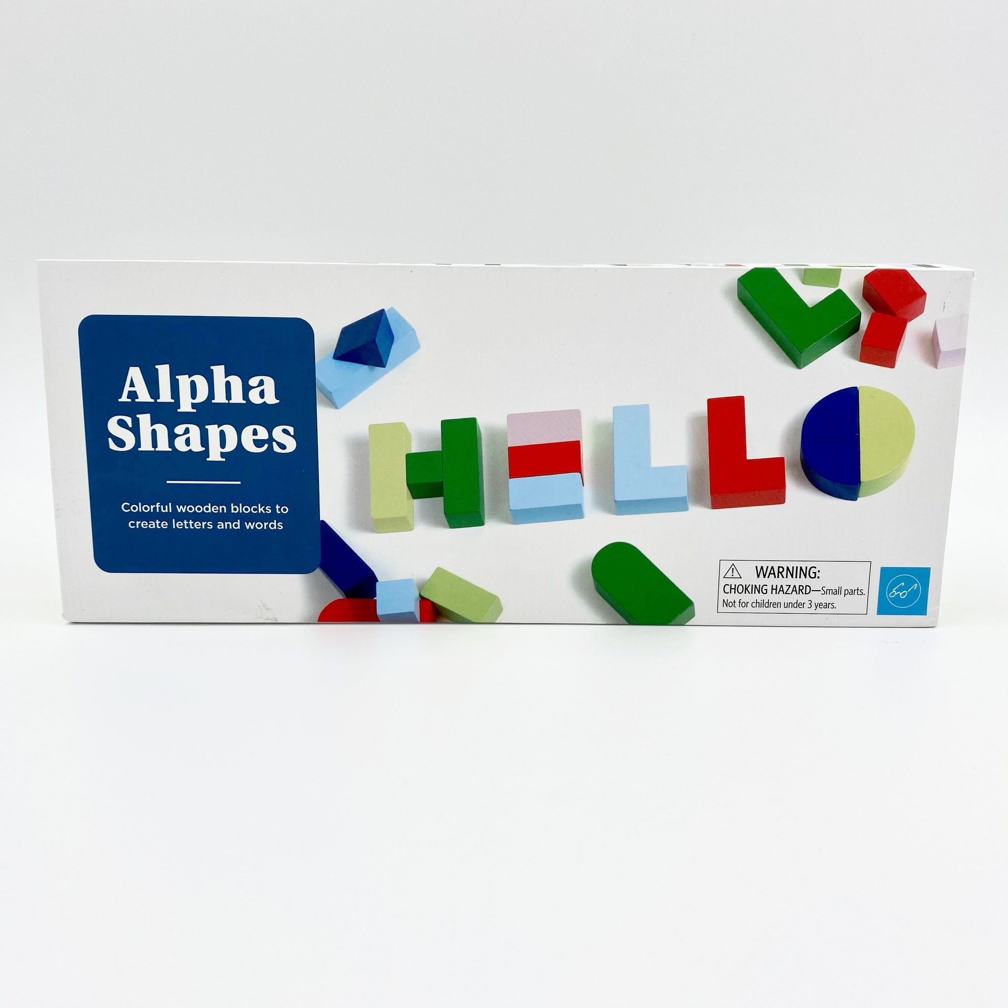 Alphashapes