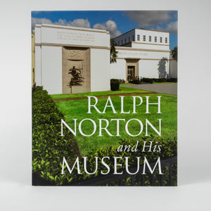 Ralph Norton and His Museum