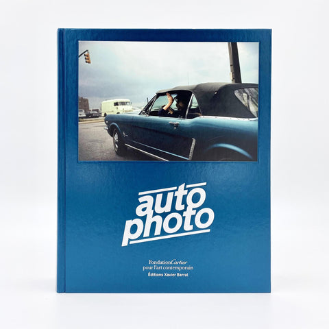 Autophoto Cars & Photography
